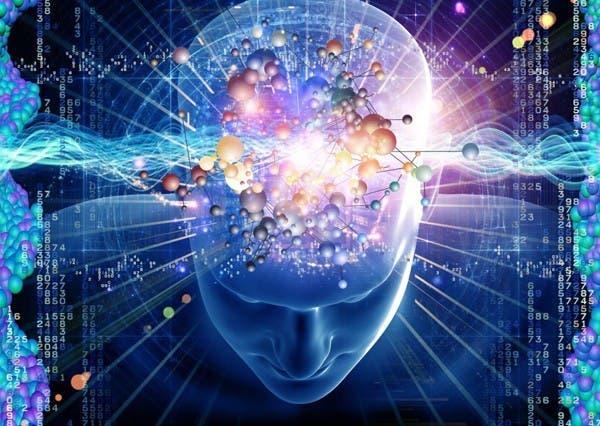 20-choses-que-vous-ne-savez-probablement-pas-sur-le-cerveau-humain3