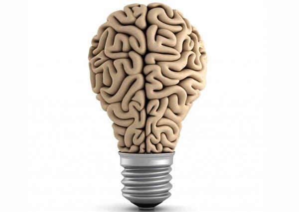 20-choses-que-vous-ne-savez-probablement-pas-sur-le-cerveau-humain5