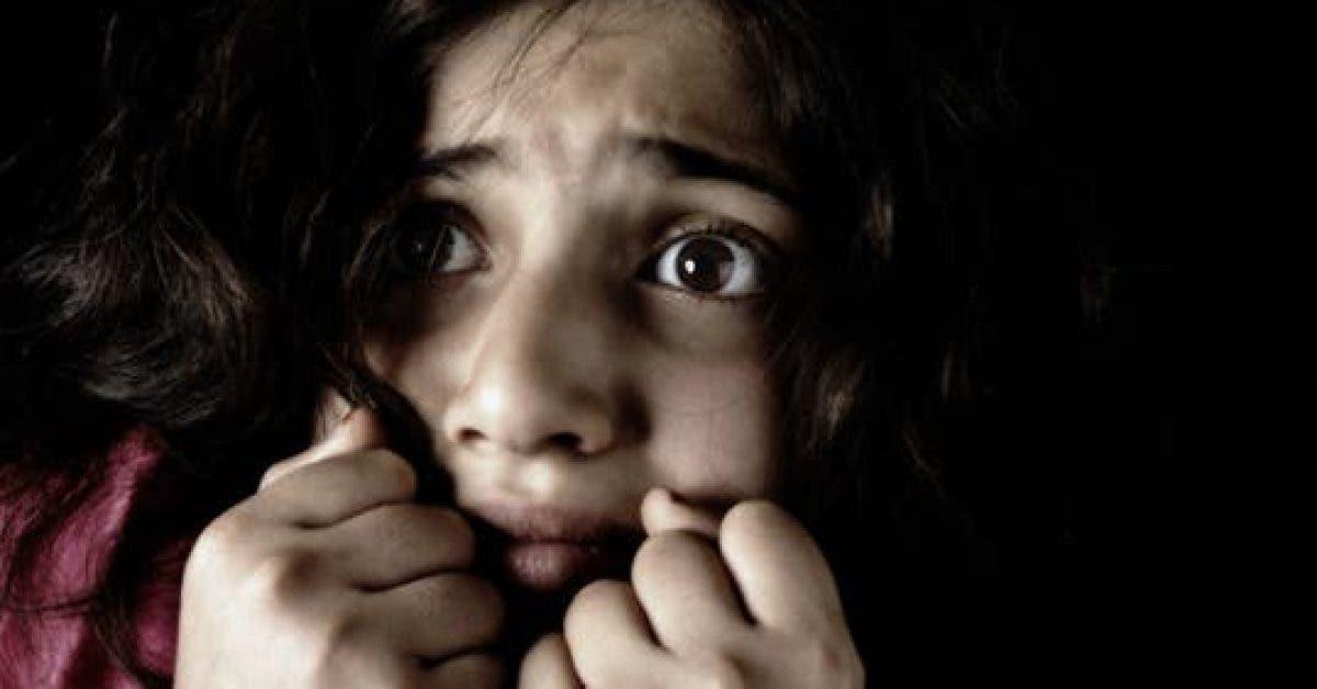 20% des femmes sont atteintes de ce mal sans le savoir