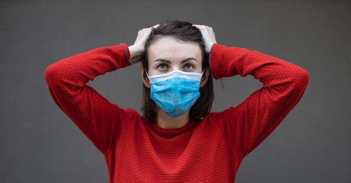 20-des-patients-gueris-du-covid-19-developperaient-des-troubles-psychiatriques-selon-une-etude