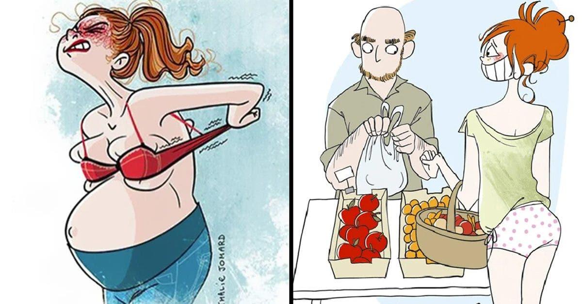 20-illustrations-etonnantes-qui-prouvent-ce-que-signifie-vraiment-etre-mere