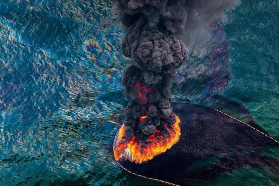 20-photos-choquantes-des-humains-detruisant-lentement-la-planete-terre-1