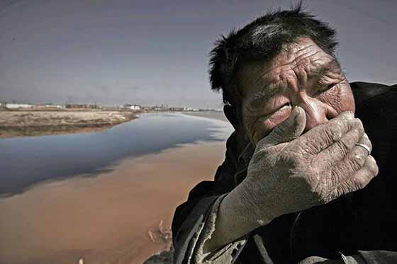 20-photos-choquantes-des-humains-detruisant-lentement-la-planete-terre-10