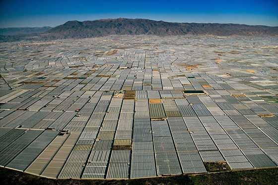 20-photos-choquantes-des-humains-detruisant-lentement-la-planete-terre-14