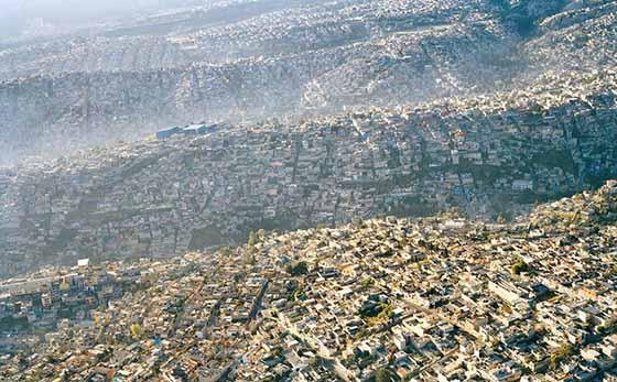 20-photos-choquantes-des-humains-detruisant-lentement-la-planete-terre-8