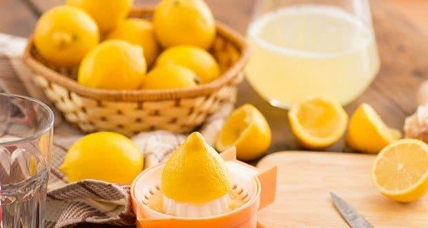 perdez 500 grammes par jour avec le r gime base de citron de beyonc. Black Bedroom Furniture Sets. Home Design Ideas