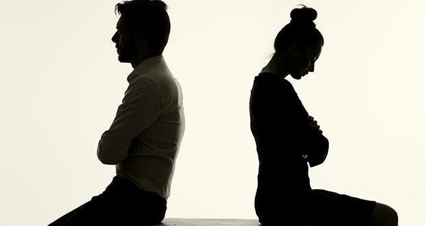 Conseils sexuels anaux pour couple