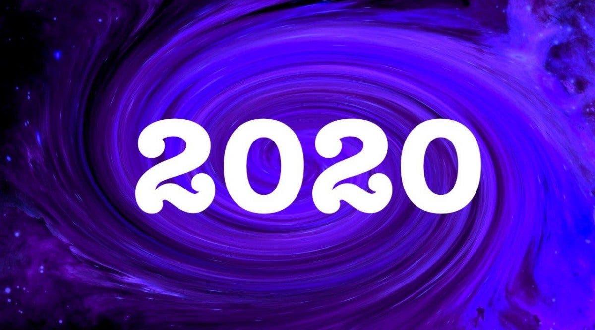 2020 sera une année d'ascension et d'élévation spirituelle et l'année 2019 vous y prépare