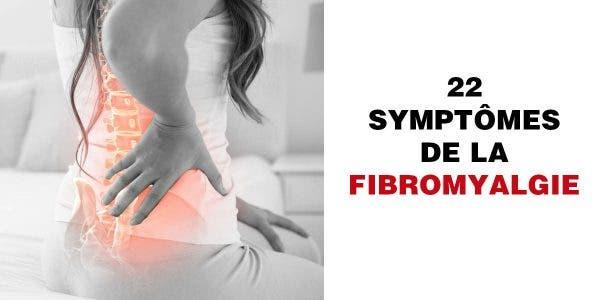 22-symptomes-de-la-fibromyalgie