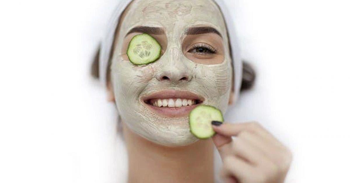23 astuces simples pour prendre soin de sa peau 1
