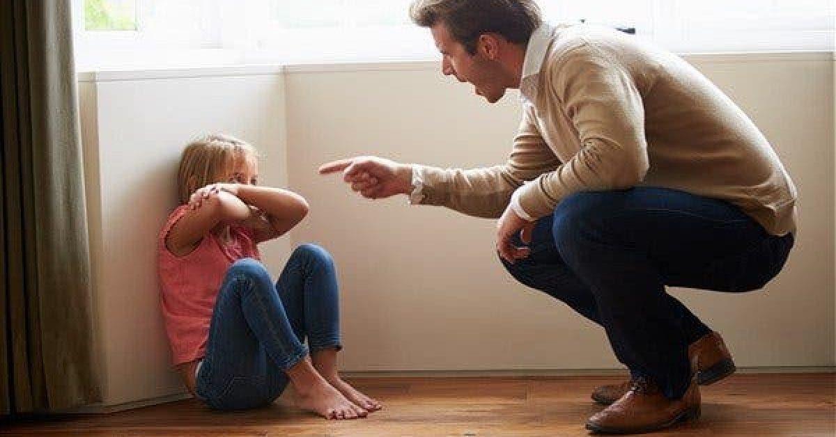 23 situations que seuls les enfants de parents stricts peuvent comprendre