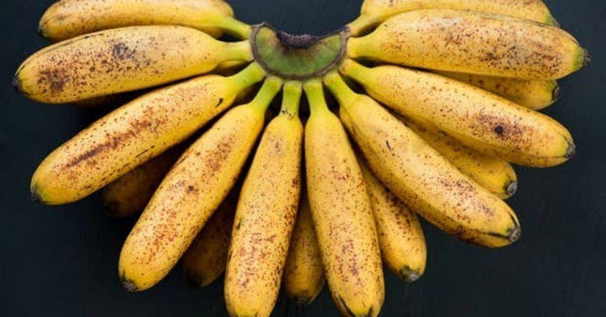 24 vertus incroyables de la banane1 1