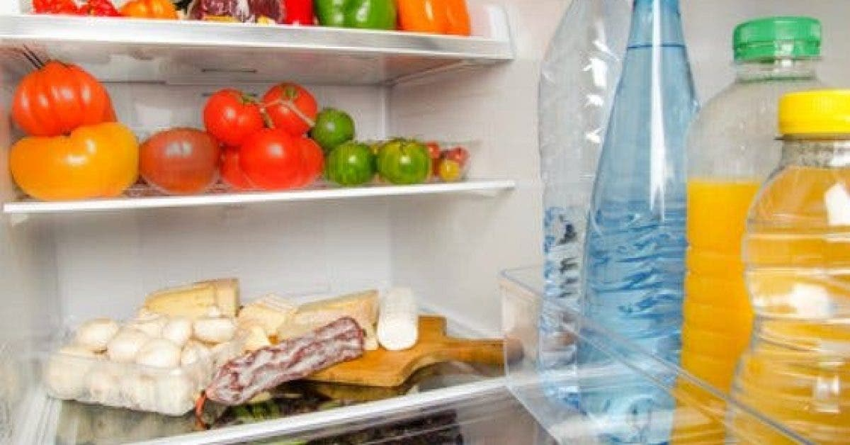 25 Foods You Should Never Refrigerate 1