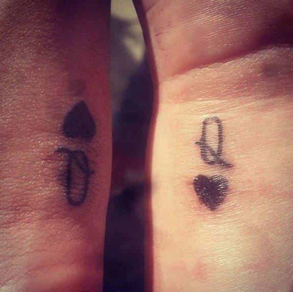 signes qu'il vous aime