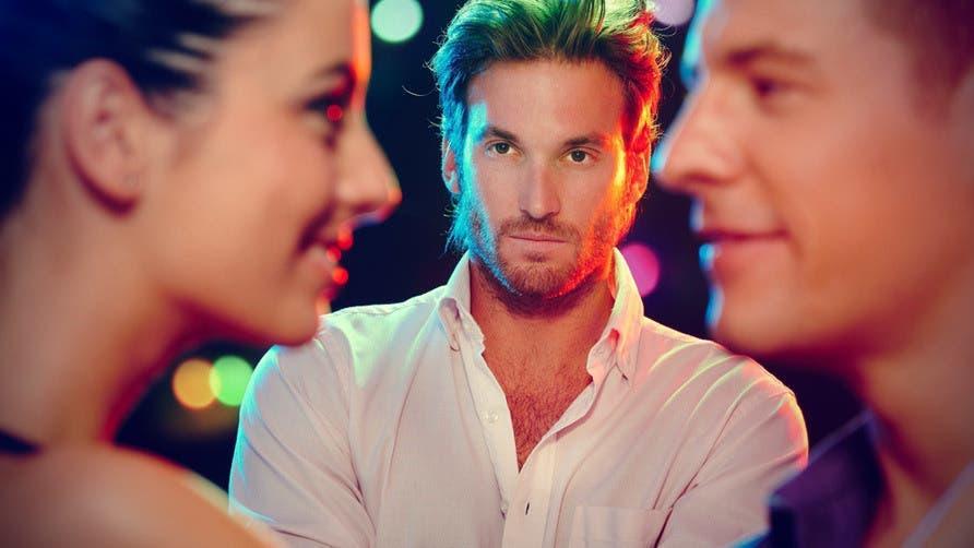 26 choses qui font craquer toutes les femmes