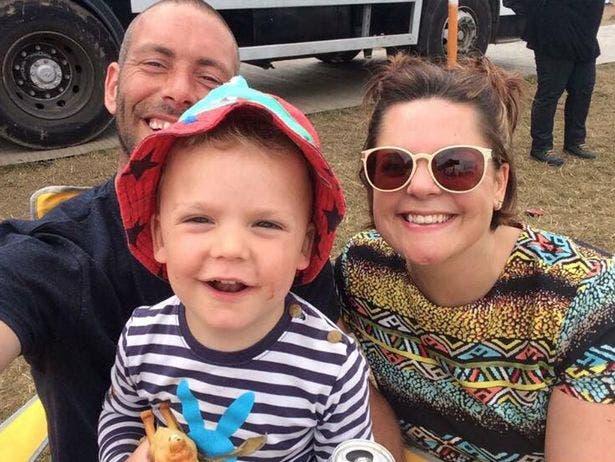 2 PAY PA Real Life Gemma Young laughing seizuresa 1 1