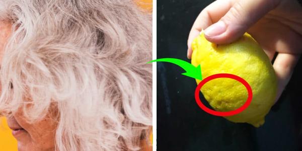 3-astuces-efficaces-pour-dejaunir-les-cheveux-blancs