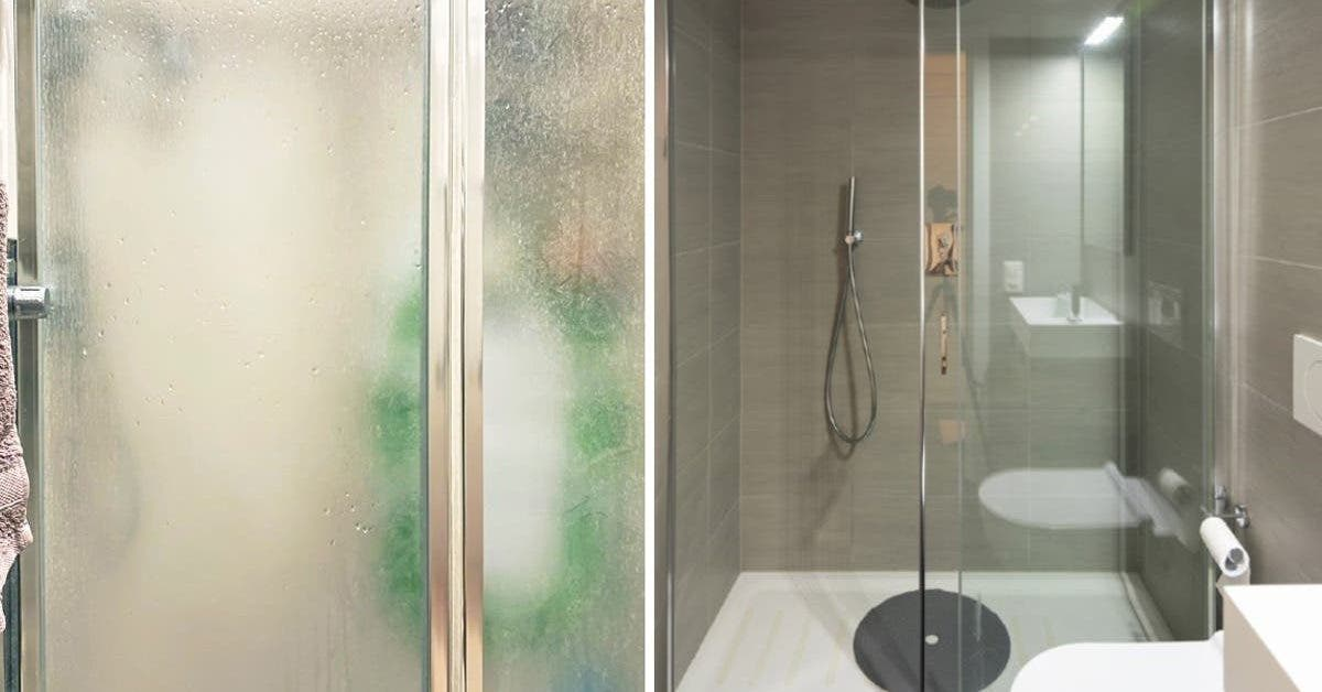 3-astuces-infaillibles-pour-enlever-le-tartre-de-la-porte-vitree-de-votre-salle-de-bain-et-la-laisser-briller