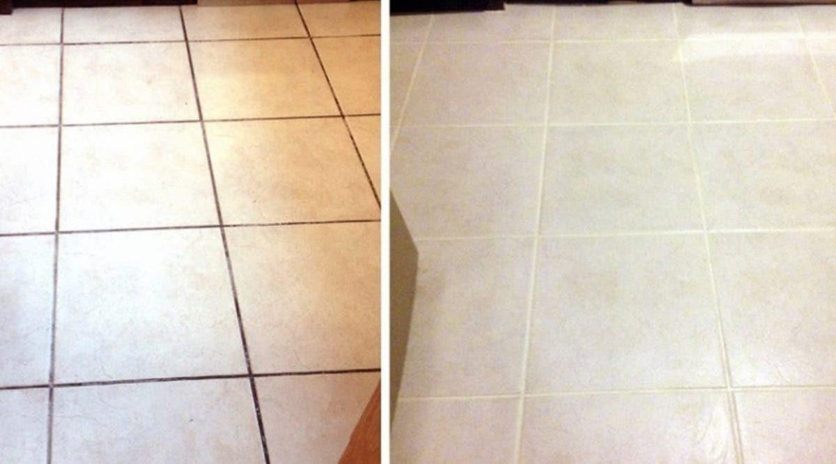 3-astuces-maison-pour-nettoyer-efficacement-vos-joints-de-carrelage