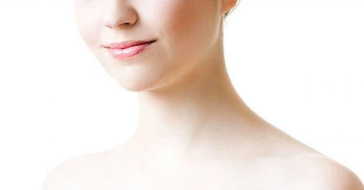 3 astuces pour eclaircir la peau du cou11