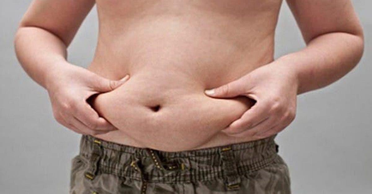 3 choses a eviter le soir si vous voulez perdre du poids 1