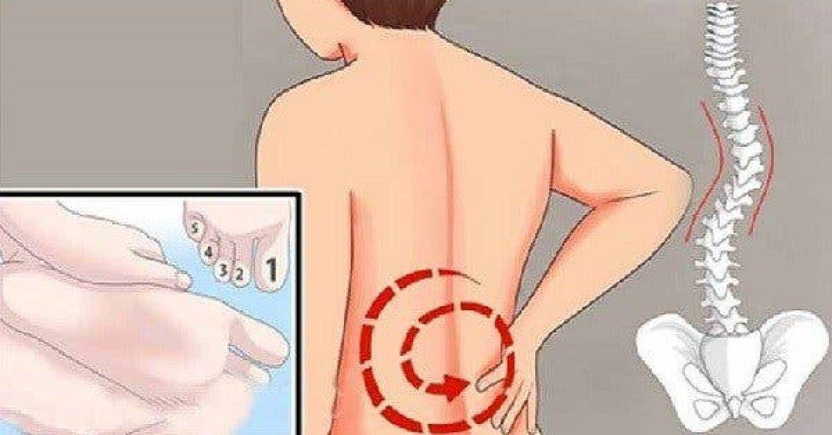 3 exercices simples pour soulager la douleur au genou sans médicaments ni chirurgie