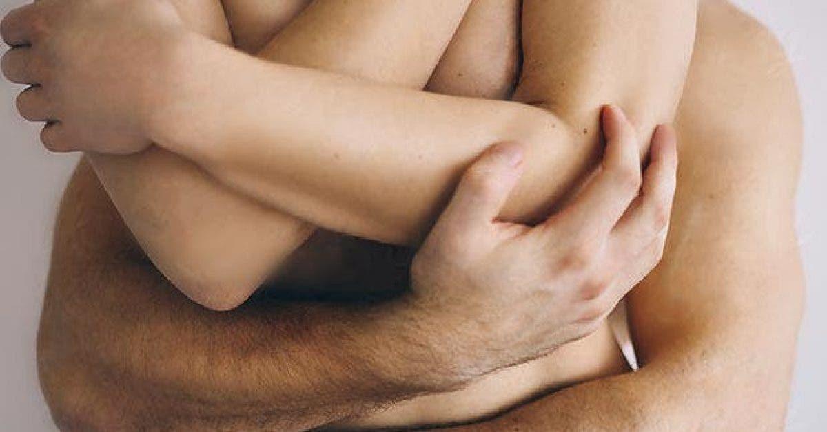 3 indices pour savoir si vous etes manipule dans votre couple11