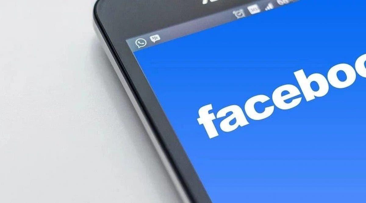 3 secrets d'utilisation de Facebook que vous ne saviez pas