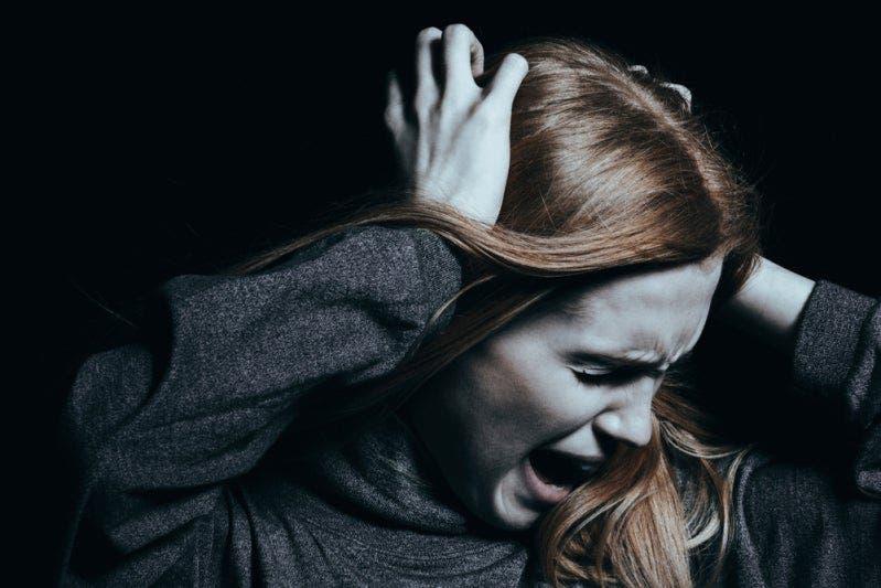 3 signes astrologiques qui rendent leurs femmes malheureuses