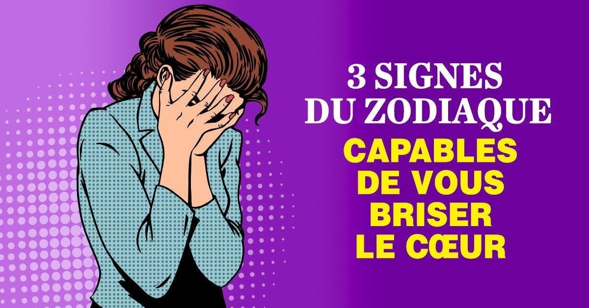 3 signes du zodiaque 2 1