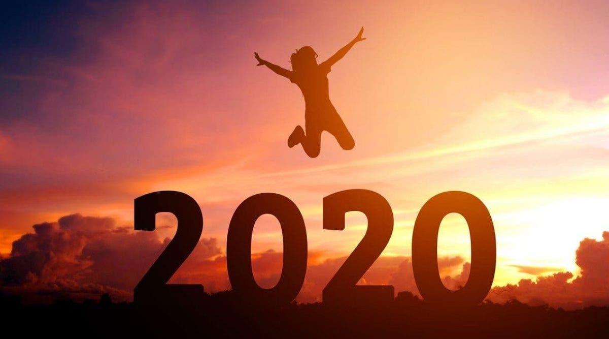 zodiaque 2020