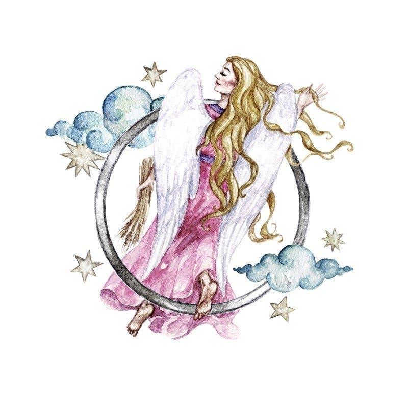 signes du zodiaque qui ont peur d'être abandonné d'après les astrologues