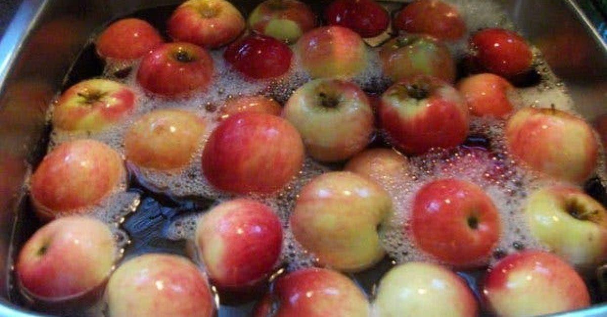 3-trucs-simples-pour-supprimer-les-pesticides-des-fruits-et-des-legumes