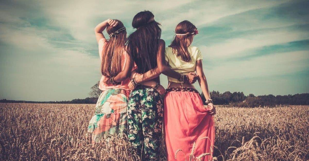 3 types de personnes dont vous avez besoin dans votre vie 1