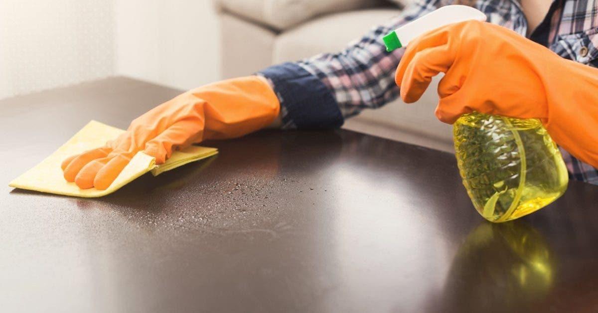 3-vernis-naturels-fait-maison-pour-polir-et-donner-a-vos-meubles-un-aspect-neuf