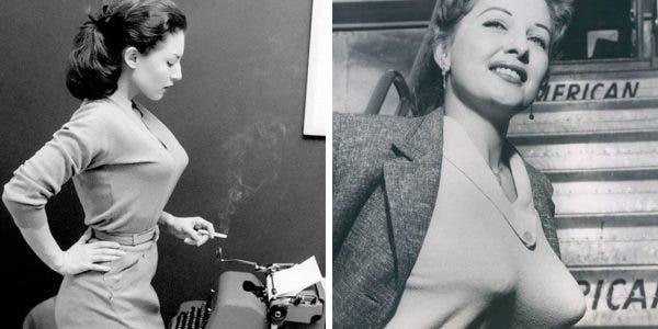 30-photos-de-soutien-gorge-obus-qui-ont-fait-fureur-dans-les-annees-40-et-50