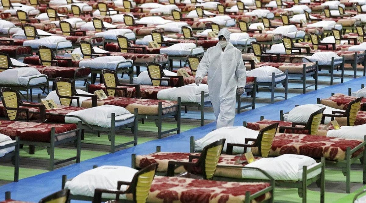 300-personnes-meurent-en-buvant-du-methanol-pour-se-proteger-du-coronavirus