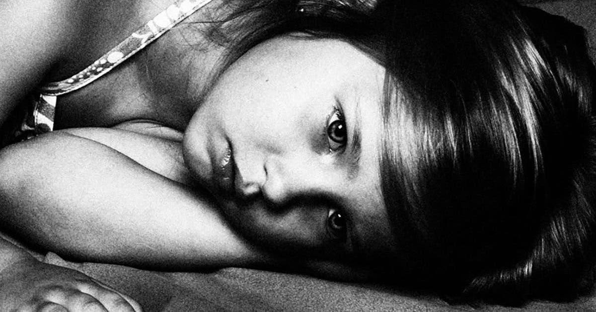 33 phrases a dire a votre enfant pour eviter ses crises danxiete 1