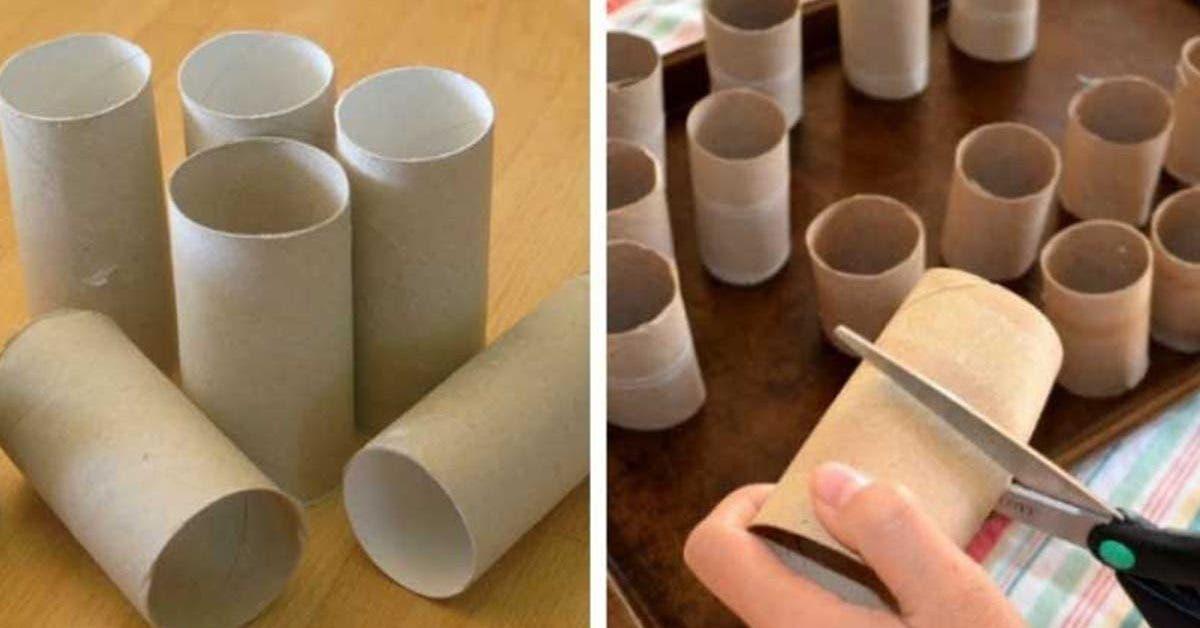 37-idees-originales-pour-recycler-vos-rouleaux-de-papier-toilettes