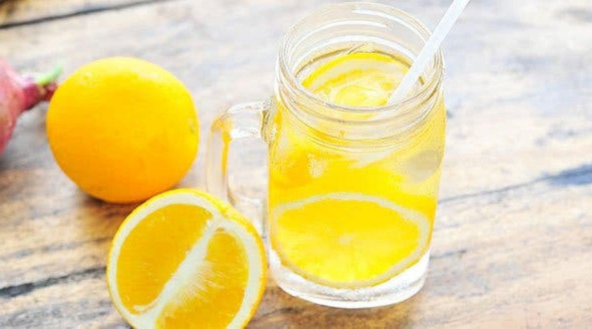 4-aliments-qui-triplent-le-pouvoir-detoxifiant-de-leau