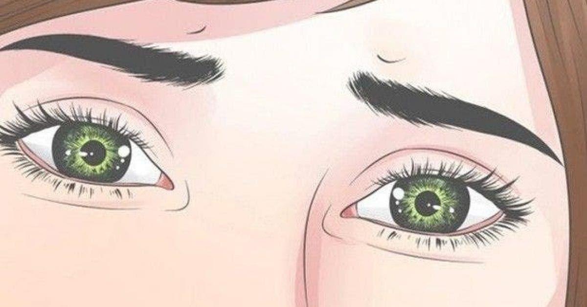 4 causes cachees du manque de concentration dont personne ne parle 1