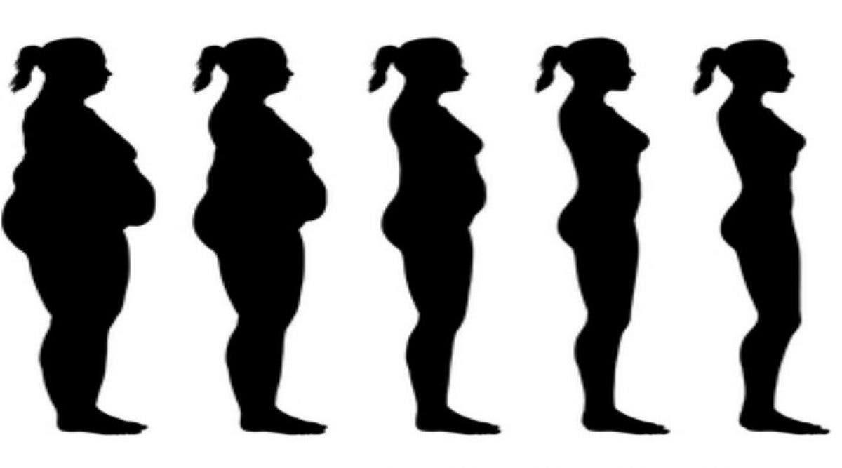 choses à faire pour que votre corps commence à bruler des graisses automatiquement