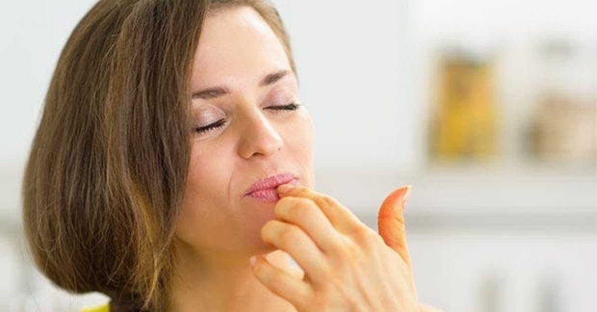 4 choses incroyable pour votre sante lorsque vous mangez avec vos doigts 1