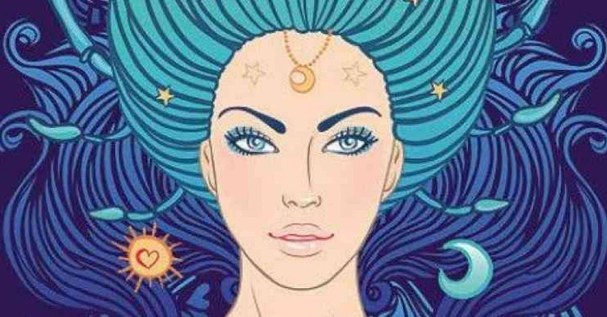 signe du zodiaque du Cancer