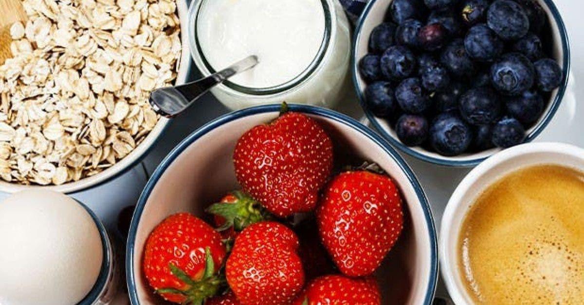 4 des meilleurs aliments pour le petit dejeuner11
