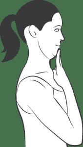 4-etapes-pour-prevenir-le-syndrome-du-smartphone-2