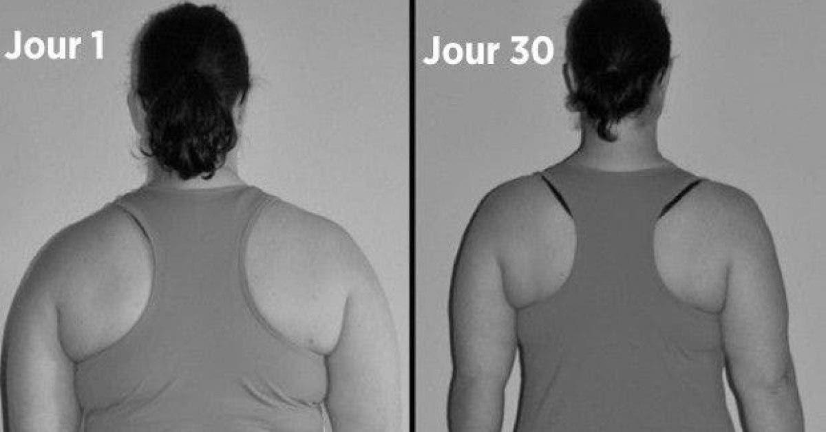 4 exercices cibles pour muscler rapidement le dos et les epaules1 1