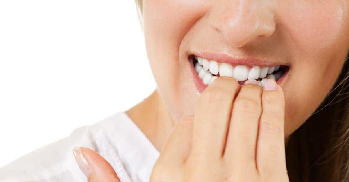 4 habitudes qui detruisent vos dents 1