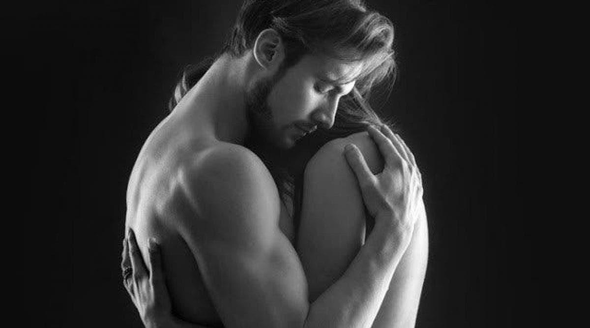 4 manière de reconnaître un homme qui vous aime vraiment