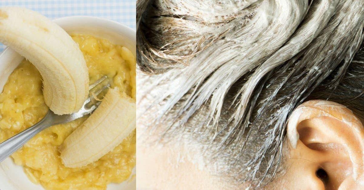 4-masques-proteines-pour-reparer-les-cheveux-secs-et-abimes